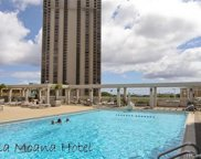 410 Atkinson Drive Unit 1804, Honolulu image