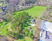 100 Woodland  Drive, Asheville image