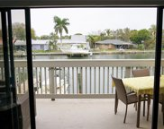 318 Windrush Boulevard Unit 2, Indian Rocks Beach image