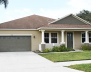 628 First Cape Coral Drive, Winter Garden image