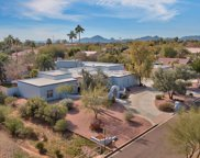9623 E Desert Cove Avenue, Scottsdale image