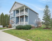 568 Brookstone Street, Holland image