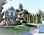 2614 Oakes Ave, Everett image