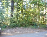3885 Green Mountain Rd NW, Bremerton image