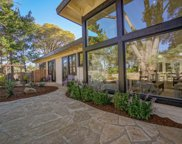 1030 Sombrero Rd, Pebble Beach image