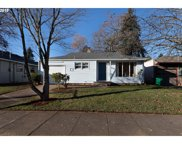 5123 SE 58TH  AVE, Portland image