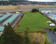 8660 S March's Points Rd, Anacortes image