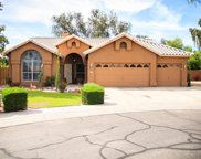 21282 N 66th Lane, Glendale image