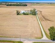17495 S County Line Road, Syracuse image