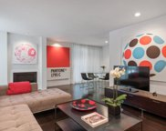 8535 WEST KNOLL Drive Unit #104, West Hollywood image
