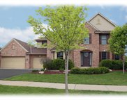 16890 73rd Place, Maple Grove image