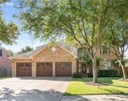 2803 Chatelle Dr, Round Rock image