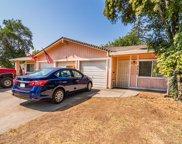 3415  Alwood Court, Sacramento image