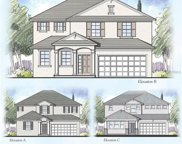 364 Meadow Pointe Drive, Haines City image