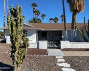 12319 W Rock Springs Drive, Sun City West image