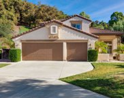3271 Meadow Crest Pl, Escondido image