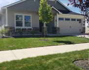 8039 S Gold Bluff Ave, Boise image
