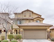 9415 ROUGH SLATE Court, Las Vegas image