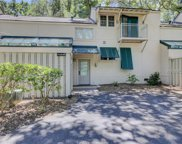 21 Lighthouse  Road Unit 607, Hilton Head Island image