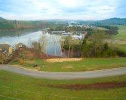 201 White Swan Drive, Vonore image