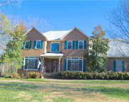 12883  Hamilton Place Drive, Fort Mill image