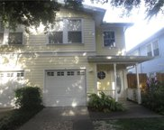 402 S Willow Avenue Unit B, Tampa image