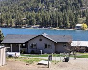 438 B Wannacut Lake Road, Oroville image