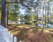 235 Hitching Post Crescent, Bluffton image