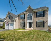 824 CANDLERIDGE COURT, Purcellville image
