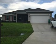 561 SW Undallo Road, Port Saint Lucie image