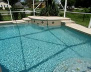 6943 NW Hershy Circle, Port Saint Lucie image