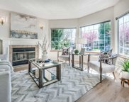 2437 Colonial Drive, Port Coquitlam image