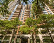 270 East Pearson Street Unit 1102, Chicago image
