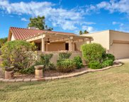 1336 Leisure World --, Mesa image