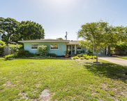 4708 W W Chapin Ave, Tampa image