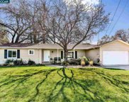 2980 Brookdale Ct, Concord image