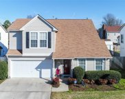 816 Sagebrook Run, South Chesapeake image
