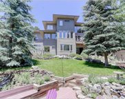 2288 Holly Court, Golden image