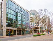 350 11th Ave Unit #618, San Diego image