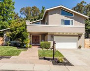 682 Paso Nogal Rd, Pleasant Hill image