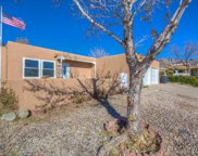1605 Willys Knight Drive NE, Albuquerque image