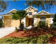 14250 Cattle Egret Place, Lakewood Ranch image