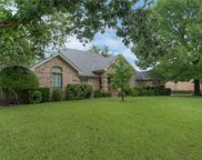 6628 Country Day Trail, Benbrook image