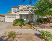 18850 E Kingbird Drive, Queen Creek image