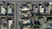 2177 S Weaver Drive, Apache Junction image
