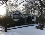 55 Montgomery Dr, Plymouth image