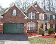 12100 GUINEVERE PLACE, Glenn Dale image