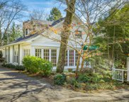 113 Crandall, Lookout Mountain image