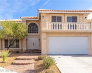 2708 Fire Water Court, Las Vegas image
