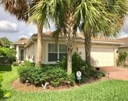 10497 Carolina Willow DR, Fort Myers image